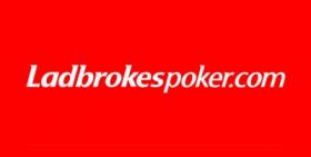 ladbrokespoker-logo