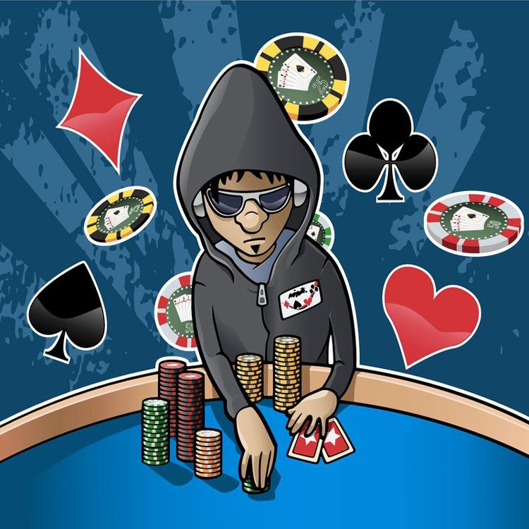 poker_tegneserie_figur