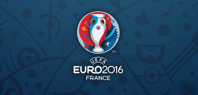 Odds på EM 2016 – få det komplette overblik