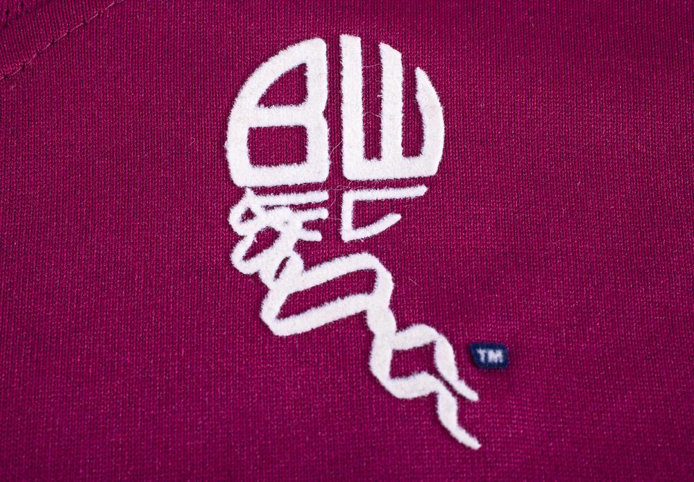 Dagens fidus: Bolton banker svage Sunderland